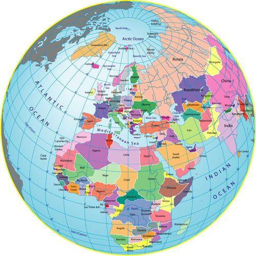 赴欧美互惠签证机构