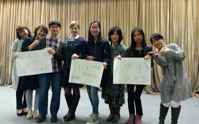 v 中文学校 1